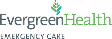 Evergreen logo emergencycare 3 c pms copy
