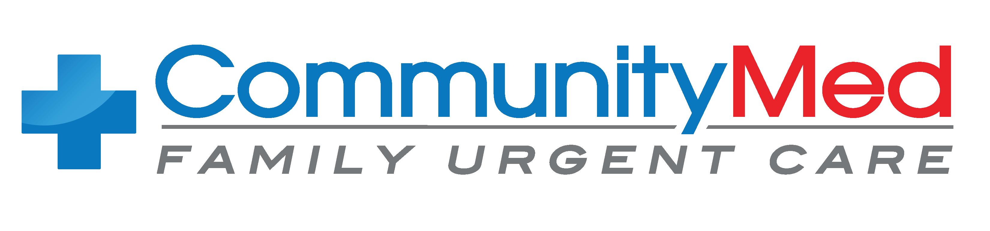 Community family urgent care logo   large 01