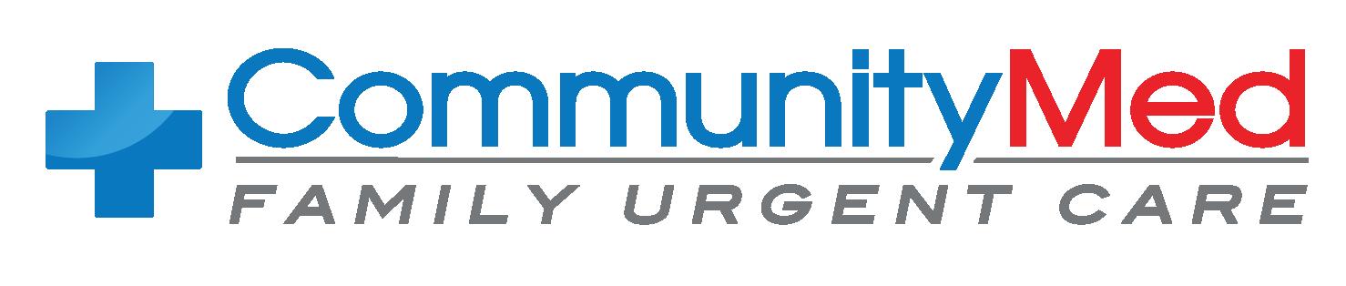Community family urgent care logo   small 02