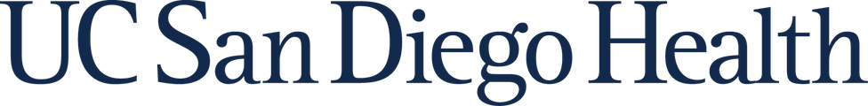 Ucsdhealth logo small