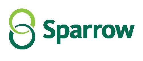 Sparrow rgb 6