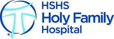 Rsz hshs logo
