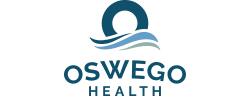 Osw logo web