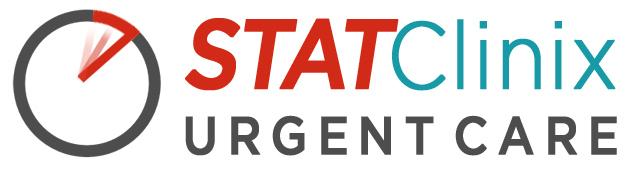 Statclinix logo  cropped