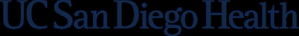 Ucsdhealth logo small