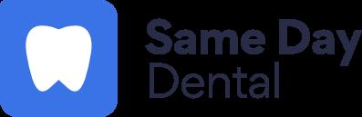 Same day dental small