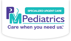 Pm pediatrics copy