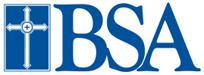 Bsa logo 2