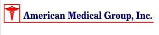 American medical group