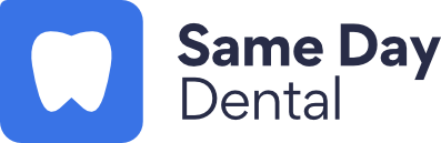 Same day dental small
