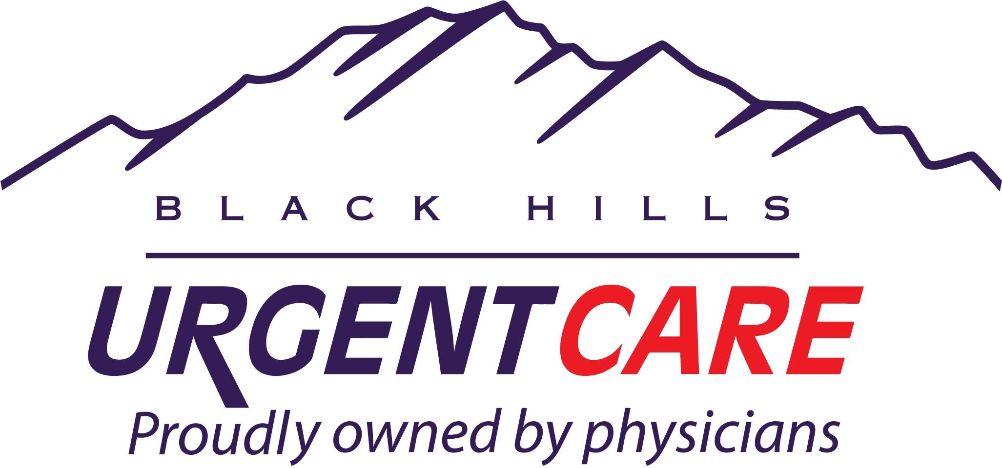 Urgentcare logo