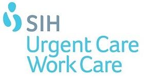 Sih urgentcareworkcare resize
