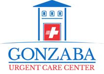 Gonzaba logo