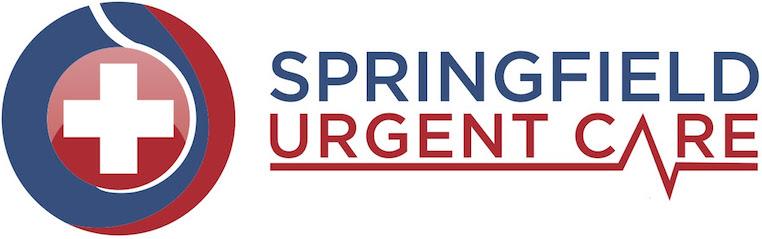 Springfield logo1
