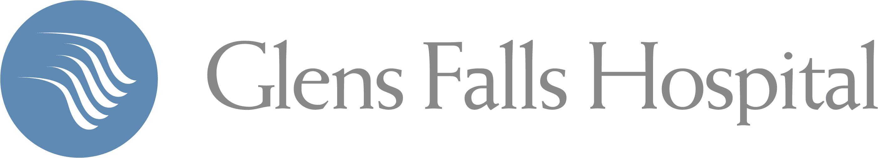 Glens falls hospital   244446360