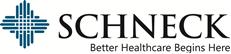 Schneck logo