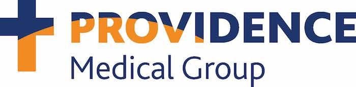 3providence pmg logo