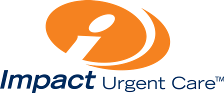 Impactlogocolor1