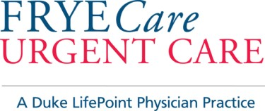 Fryecare urgentcare   adjusted