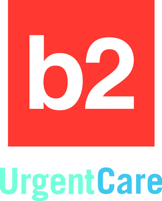 B2 urgentcare color large