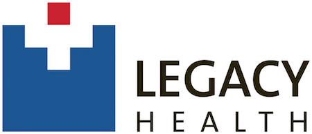 Lhs logo  1