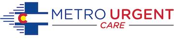 Metrologo uc1