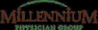 Mpg logo sized