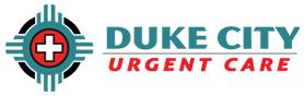 Duke city