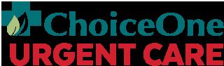 Main logo 3