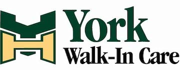 Walk in care york copy