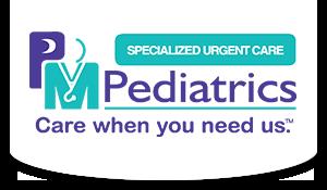 Pm pediatrics copy