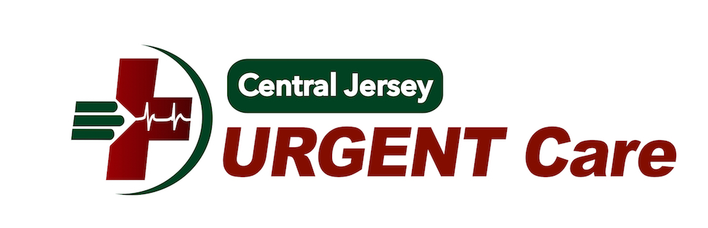 New urgent care logo final1
