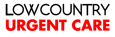 Lowcountry logo screenshot