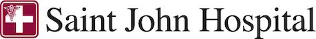 Saintjohnhospital logo
