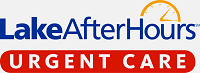 Lake after hours logo 25