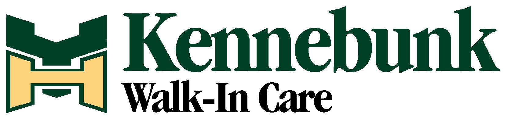 Waik in care kennebunk 2