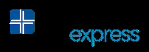 Upc express