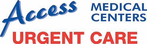 Access logo