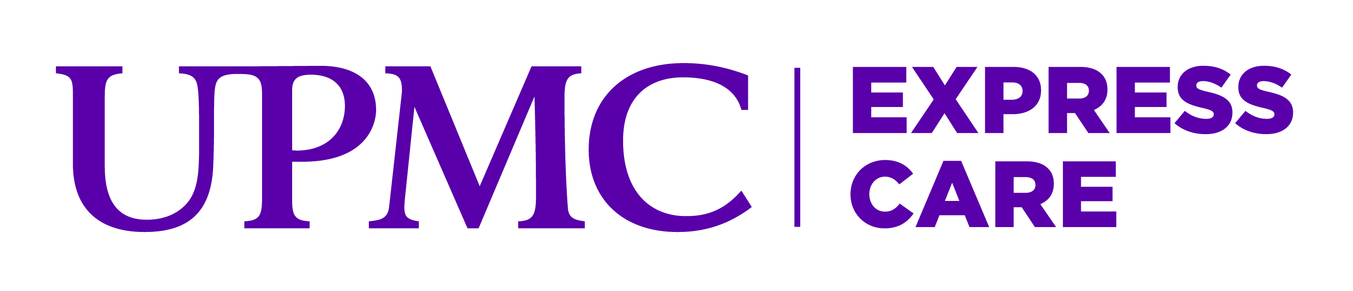 Upmc expresscare h 1c  1  logo