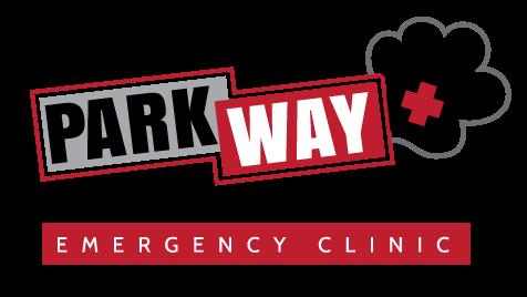 Parkway logo final