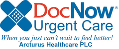 Docnow logo in color copy4