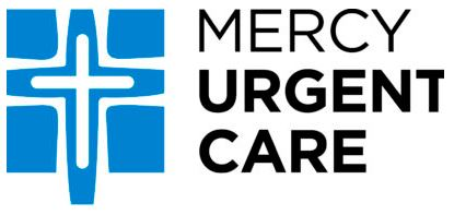 Mercy urgent care   low res logo from website