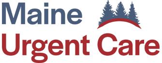 Maine urgent care logo 330x130