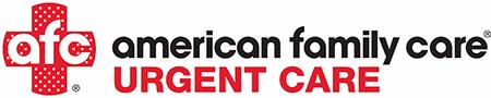 Afc urgent care logo horizontal standard medium rgb  1