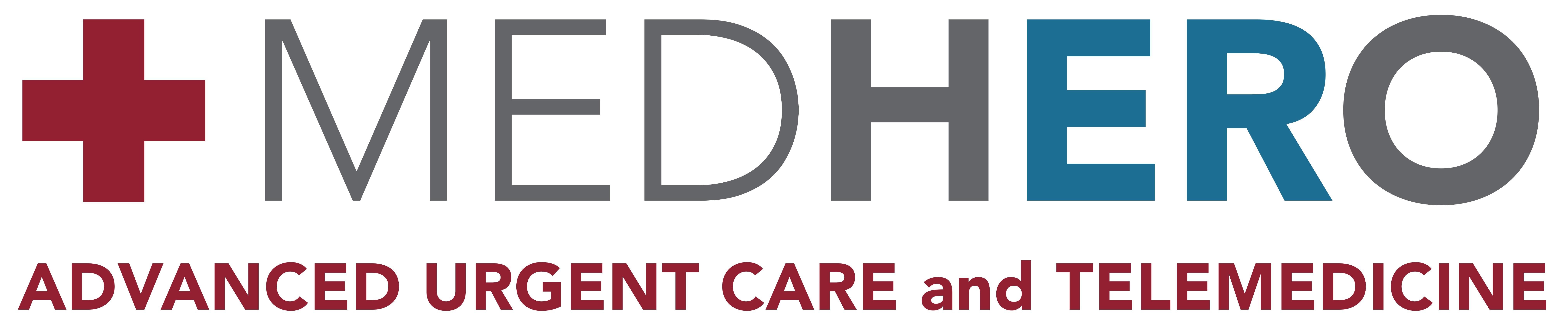 Medhero logo  1