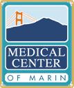 Medicalcenterofmarin