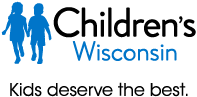 Logo main wide