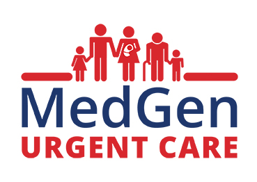 Medgen stacked web