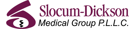 Sdmg logo 440x94