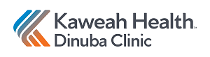 Dinuba clinic full color 4x